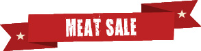MidWest Meats Meat Sale