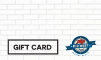 MidWest Meats Gift Voucher