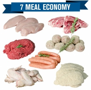 midwest-meats-7mealeconomy-box_1962316743