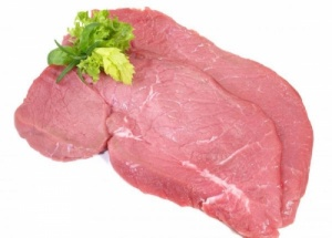 veal-steak_604579924