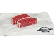 Yearling Porterhouse Steak