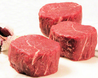 how-to-cook-eye-fillet