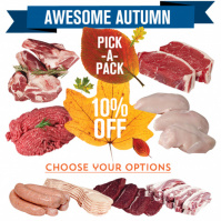 midwest-meats-autumn-box_1854512054